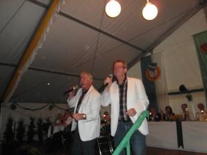 Sch_tzen-_&_Dorffest_2011_-_242