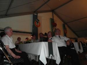 Sch_tzen-_&_Dorffest_2011_-_243