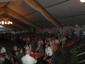 Sch_tzen-_&_Dorffest_2011_-_249