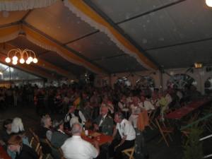 Sch_tzen-_&_Dorffest_2011_-_250