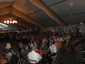 Sch_tzen-_&_Dorffest_2011_-_251