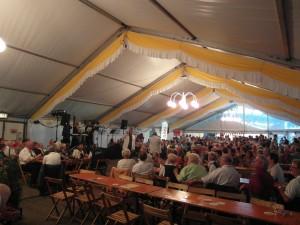 Sch_tzen-_&_Dorffest_2011_-_253