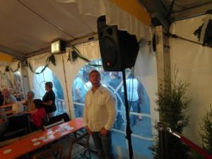 Sch_tzen-_&_Dorffest_2011_-_255