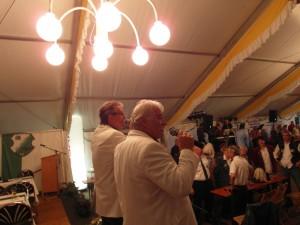 Sch_tzen-_&_Dorffest_2011_-_256