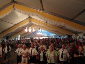 Sch_tzen-_&_Dorffest_2011_-_257