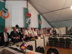 Sch_tzen-_&_Dorffest_2011_-_258