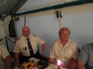 Sch_tzen-_&_Dorffest_2011_-_264