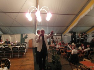 Sch_tzen-_&_Dorffest_2011_-_265