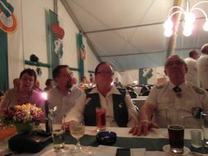 Sch_tzen-_&_Dorffest_2011_-_266