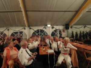 Sch_tzen-_&_Dorffest_2011_-_270