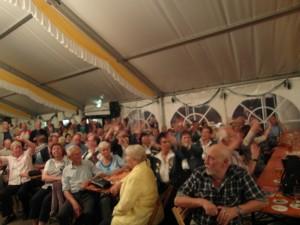 Sch_tzen-_&_Dorffest_2011_-_271