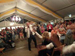 Sch_tzen-_&_Dorffest_2011_-_274