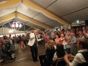 Sch_tzen-_&_Dorffest_2011_-_275