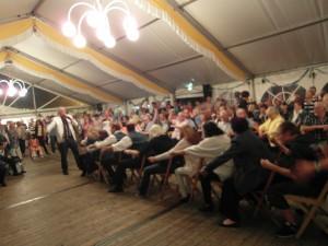 Sch_tzen-_&_Dorffest_2011_-_276