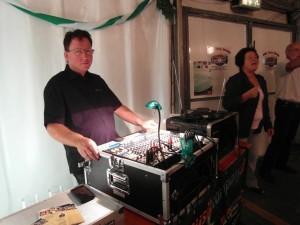 Sch_tzen-_&_Dorffest_2011_-_277