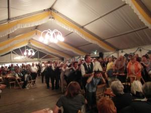 Sch_tzen-_&_Dorffest_2011_-_278