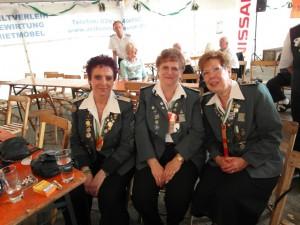 Sch_tzen-_&_Dorffest_2011_-_282