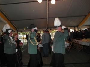 Sch_tzen-_&_Dorffest_2011_-_293