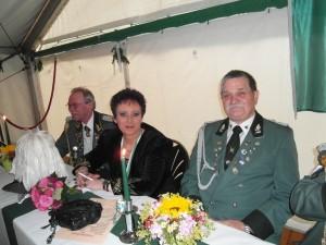 Sch_tzen-_&_Dorffest_2011_-_298