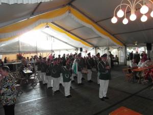 Sch_tzen-_&_Dorffest_2011_-_309