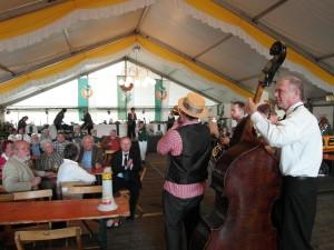 Sch_tzen-_&_Dorffest_2011_-_312