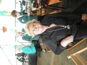 Sch_tzen-_&_Dorffest_2011_-_313