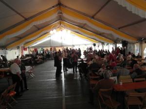 Sch_tzen-_&_Dorffest_2011_-_315