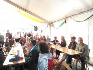 Sch_tzen-_&_Dorffest_2011_-_318