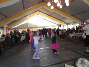 Sch_tzen-_&_Dorffest_2011_-_331