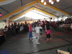 Sch_tzen-_&_Dorffest_2011_-_332