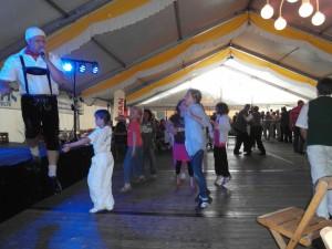 Sch_tzen-_&_Dorffest_2011_-_333