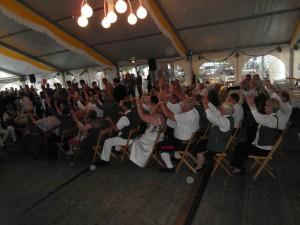 Sch_tzen-_&_Dorffest_2011_-_335