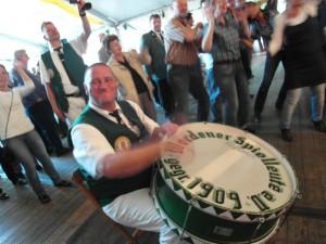 Sch_tzen-_&_Dorffest_2011_-_338