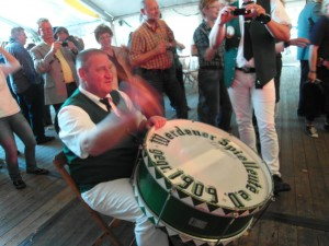 Sch_tzen-_&_Dorffest_2011_-_339