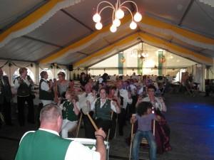 Sch_tzen-_&_Dorffest_2011_-_340