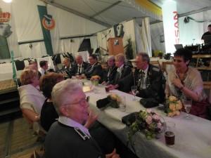 Sch_tzen-_&_Dorffest_2011_-_341