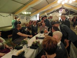 Sch_tzen-_&_Dorffest_2011_-_342