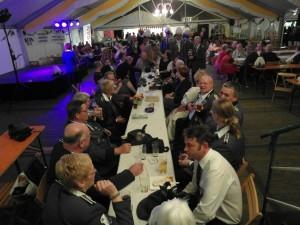 Sch_tzen-_&_Dorffest_2011_-_343