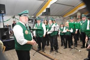 Sch_tzen-_&_Dorffest_2011_-_55