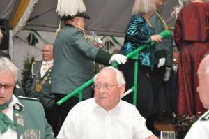 Sch_tzen-_&_Dorffest_2011_-_63