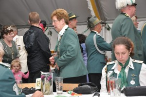 Sch_tzen-_&_Dorffest_2011_-_64