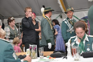 Sch_tzen-_&_Dorffest_2011_-_65