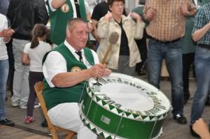 Sch_tzen-_&_Dorffest_2011_-_69