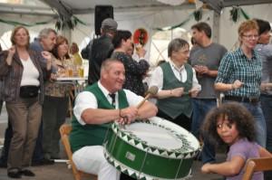 Sch_tzen-_&_Dorffest_2011_-_76
