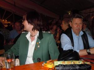 Sch_tzen-_&_Dorffest_2011_-_77