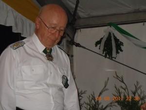 Sch_tzen-_&_Dorffest_2011_-_85