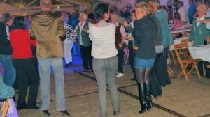 Sch_tzenfest_2012_-_Freitag_-_Bild_186