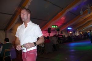 Sch_tzenfest_2012_-_Freitag_-_Bild_202