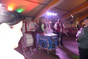 Sch_tzenfest_2012_-_Freitag_-_Bild_212