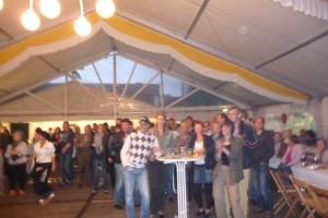 Sch_tzenfest_2012_-_Freitag_-_Bild_216